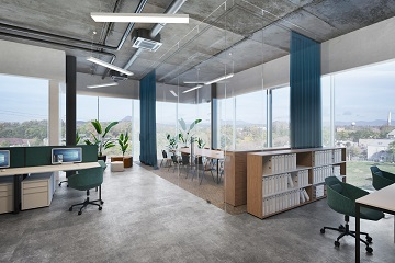 rentable office 8